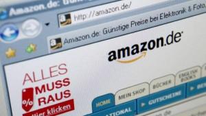 Amazon will Ebay die Händler abwerben