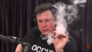 Tesla kommt nicht zur Ruhe