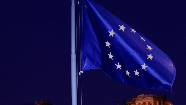 Schuldenrückkauf: Griechenland-Anleihen werden teurer