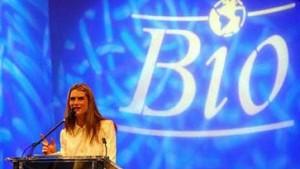 Im Jahr 2006 schlägt für Biotechs die Stunde der Wahrheit