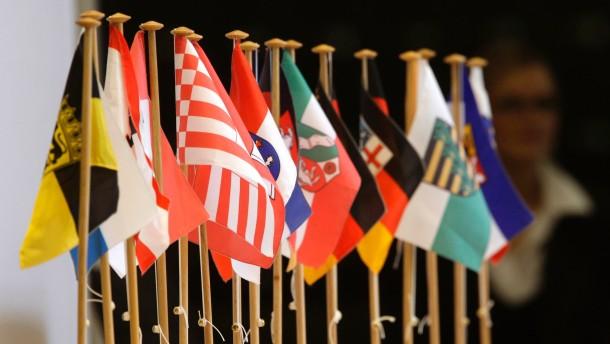 Bund plant mit Ländern erstmals Deutschland-Bonds