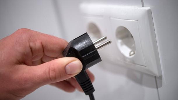 Strom und Gas sind teurer geworden