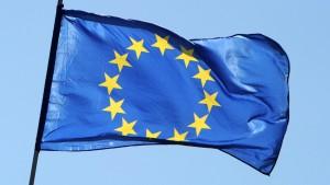Konjunkturdaten aus der EU