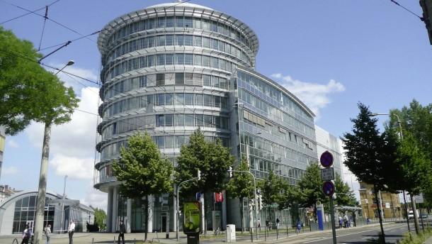 WGF AG erwirbt hochwertiges Gewerbeimmobilien-Portfolio