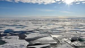 Moody's wappnet sich für Klimawandel