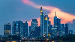 Wie krisenfest sind Europas Banken?