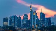 Stresstest: Wie krisenfest sind Europas Banken?