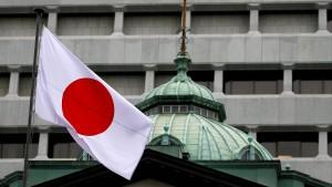 Bank of Japan hält an lockerer Geldpolitik fest