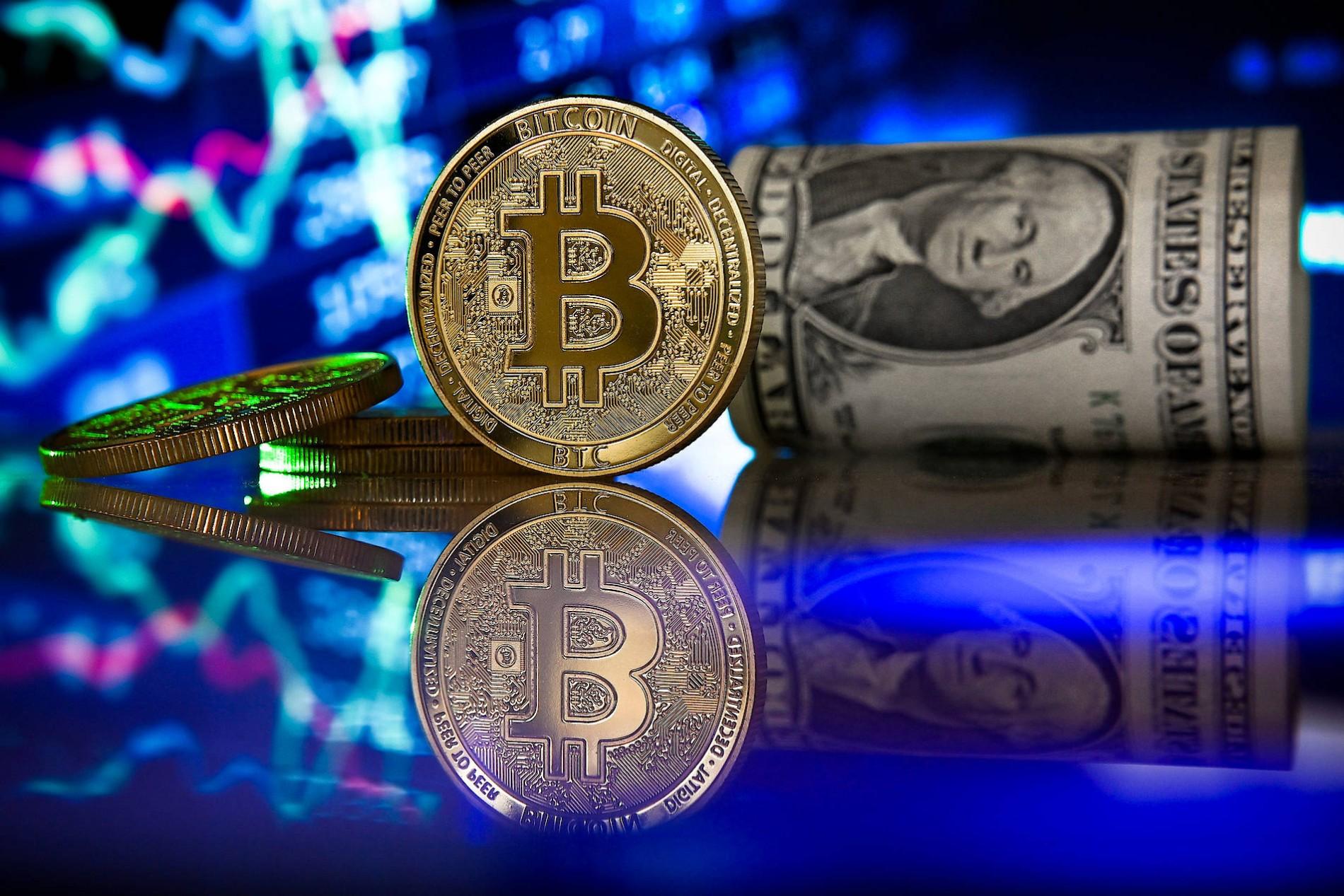 Was ist zusammengesetzte Munze Crypto?