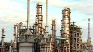 Öl-Nachfrage zieht wieder an - zum Vorteil von Öl-Aktien