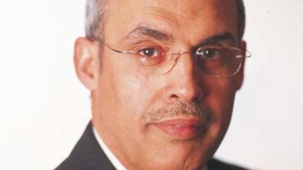 """""""Bahrain bietet Anlegern und Unternehmen Chancen"""""""