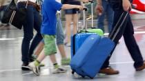 Kann ein Pauschalreisender wegen seiner Verletzungen die weiteren Reiseleistungen nicht mehr nutzen, muss der Veranstalter ihm den Reisepreis erstatten.