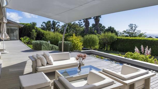 markise sonnensegel co was es beim kauf zu beachten gibt. Black Bedroom Furniture Sets. Home Design Ideas