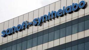 Bei Sanofi-Aventis-Aktie stört die Bewertung