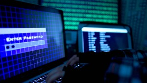 Banken mit schweren IT-Mängeln