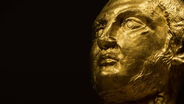 Was hinter der Entwicklung um den Goldpreis steckt