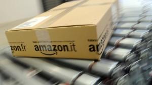 Gericht untersagt Amazon Tricks mit Gutscheinen