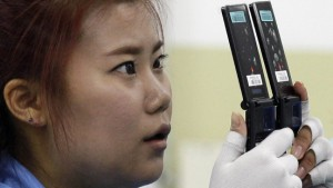 Südkorea bietet interessante Renditeaufschläge