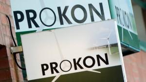 Insolvenzverwalter schickt Prokon-Gründer Rodbertus vom Hof