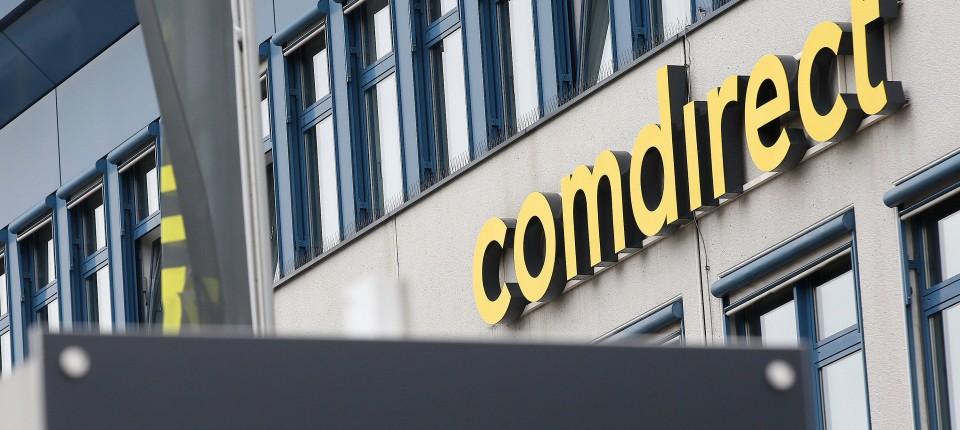 commerzbank empfehlen