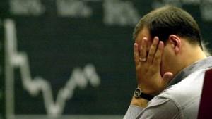 Anleger profitieren von Indexflut kaum