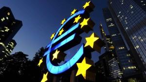 Der Euro wird unterschätzt