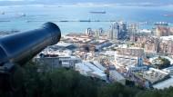 Gibraltar bot dem Geschäft der Enterprise Holdings bislang Schutz.