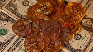 Warum der Bitcoin-Kurs steigt