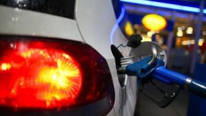 Benzin kostet erstmals seit Jahren im Schnitt 1,50 Euro