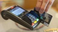 Keine Zusatzgebühren bei der Kartenzahlung