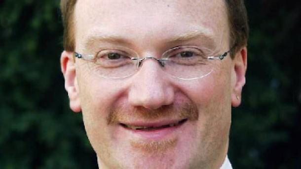 Ein Wirtschaftsweiser mit Schweizer Brille