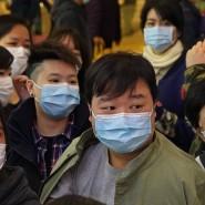 Angesichts der starken Ausbreitung der neuen Lungenkrankheit hat China seine Maßnahmen am Wochenende deutlich verschärft.
