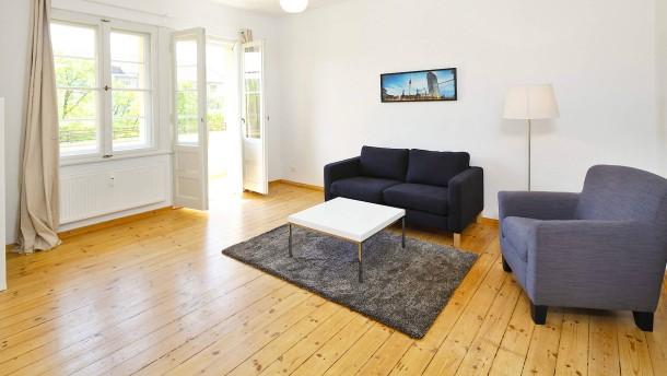 wohnknigge welcher teppich passt ins haus. Black Bedroom Furniture Sets. Home Design Ideas