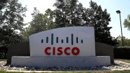 Amerikanische Netzwerkfirma entlässt 5500 Mitarbeiter