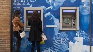 Volksbanken hadern mit der Fidor Bank