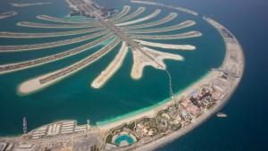 Golfstaaten müssen den Gürtel enger schnallen