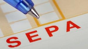 Welche Änderungen der Euro-Zahlungsverkehr Verbrauchern bringt
