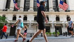 Der nächste Börsengang zum Schnäppchenpreis
