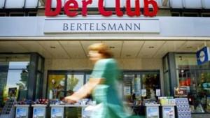Genüsse von Bertelsmann sind weiter interessant