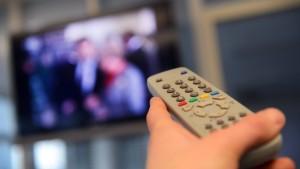Verbraucherzentrale startet Hotline zum Rundfunkbeitrag