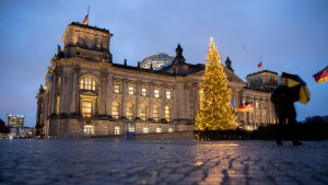 Kabinett bringt Gesetzespaket zu Bund-Länder-Finanzen auf den Weg
