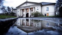 Euronext erhöht Gebot für Osloer Börse