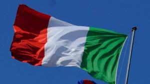 Italien muss für kurzfristige Kredite mehr zahlen