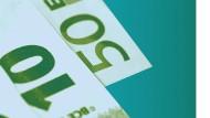 Mit den richtigen Nachhaltigkeitsfonds lässt sich gutes Geld verdienen.