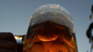 Bier-Aktien steht eine Durststrecke bevor