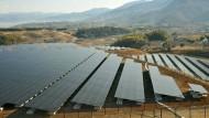 Die Solar-Bonanza in Japan ist vorbei