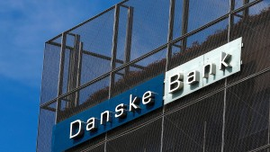 Verhaftungen im Danske-Skandal
