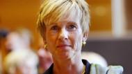 Deutsche Milliardärin: Susanne Klatten