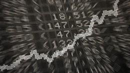 Immer mehr Banken im Fadenkreuz der Ermittler