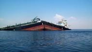 Südchinesisches Meer bleibt gefährlichste Region für Seefahrt